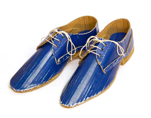 Adidas Smart Shoes