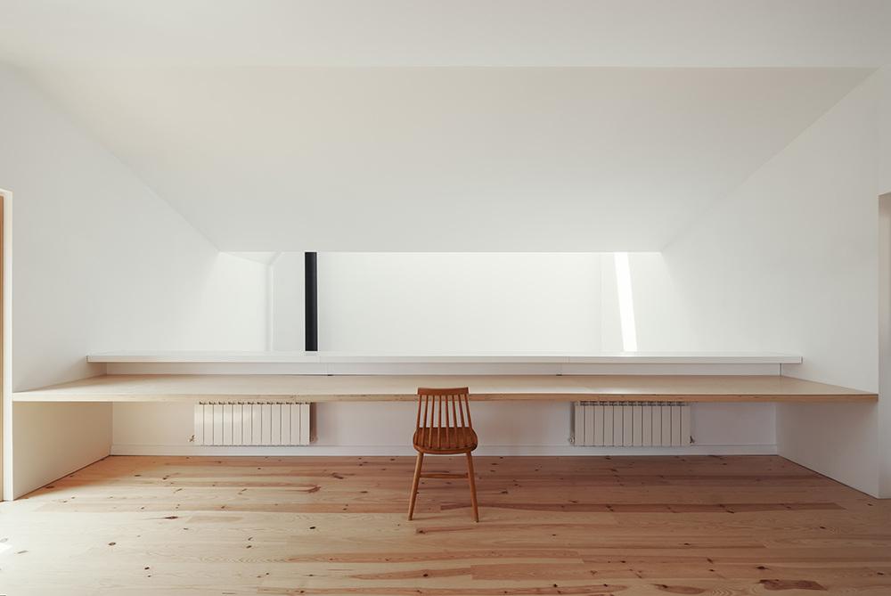 jo o branco paula del r o. Black Bedroom Furniture Sets. Home Design Ideas
